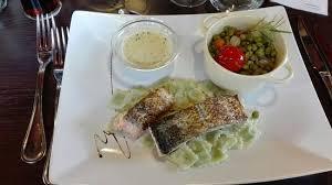 cours cuisine nancy cours cuisine nancy les terrasses de renage restaurant reviews phone