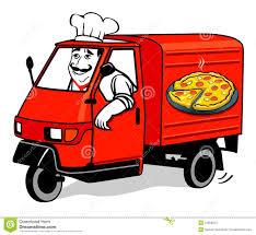 volkswagen bus clipart pizza van clipart clipartxtras