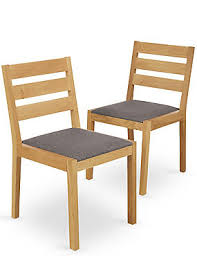 Dining Chairs Marks And Spencer Dining Room Chairs Oak Leather Dining Chairs M S