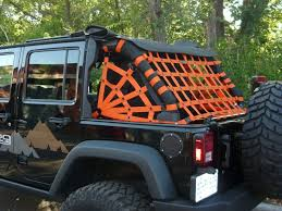 2007 jeep wrangler unlimited accessories 18 best images about jeeps on 4x4 jeep rubicon and