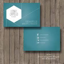 visitenkarte design personalisierbare visitenkarte linse vorlage für visitenkarte