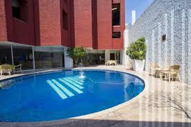 hotel laffayette consulado guadalajara mexico booking com