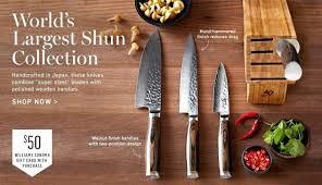 knife stores near me u2013 bhloom co