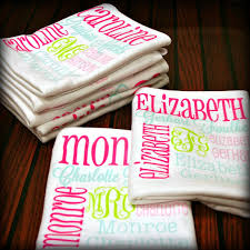 Engraved Blankets Baby Cheap Monogrammed Baby Blankets Blanket Hpricot Com