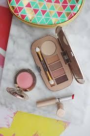 jane iredale fall 2017 makeup justina u0027s gems