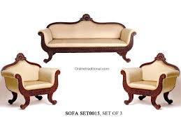 Sofa Set Table Furniture Sofas For Less Electric Sofa Recliners Brown Leather