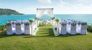 wedding planers wedding planners in bangalore destination wedding planner