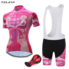 waterproof clothing for bike riding online get cheap bike riding suits aliexpress com alibaba group