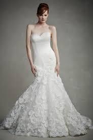 bustier robe de mariã e fortez la mariã e wedding dresses