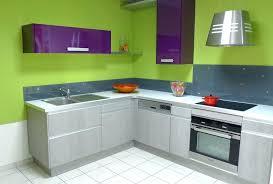 meuble cuisine vert pomme meuble cuisine vert pomme meuble cuisine vert meuble cuisine vert