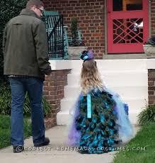 Infant Peacock Halloween Costume 20 Halloween Costumes Images Peacock Tutu