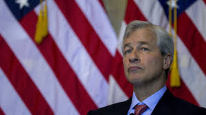 Is Chase Bank Open On Thanksgiving It Takes Jamie Dimon Three Hours To Earn What Some Of His
