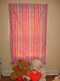 Baby Curtains For Nursery by Tacky Ghetto Curtains For Baby Room Mommy U0026 Love
