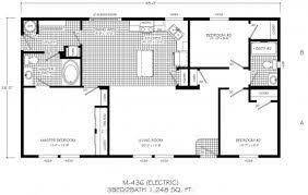prefabricated homes floor plans modern prefab homes floor plans nashua builders