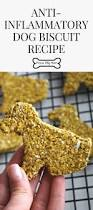 Black Mom Homemade by The 25 Best Dog Biscuit Recipes Ideas On Pinterest Gourmet Dog