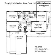 Small Ranch Style Home Plans Small Ranch House Plans Good Open Floor Small Home Plans Ranch