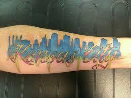 glow in the dark tattoos kansas city kansas city tattoo tattoos pinterest tattoo and tatting