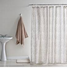 extra long shower curtain clear best shower curtain ideas
