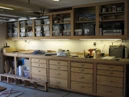 Build Wood Shelves Your Garage by Best 10 Garage Shelving Plans Ideas On Pinterest Building