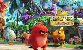 angry birds movie wallpapers resolution quality download