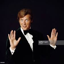 james bond martini silhouette sir roger moore dies at 89 photo album getty images