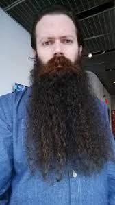 68 best beard problems images on pinterest beards hair