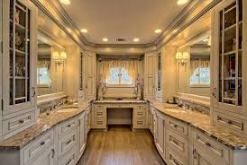 Rutt Kitchen Cabinets by Atlanta Kitchen And Bath Remodeling Kitchen And Bath Design
