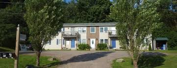 office space for rent commercial offices for lease in vermont