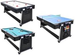 3 in 1 air hockey table 10 best pool tables images on pinterest pool tables entertainment