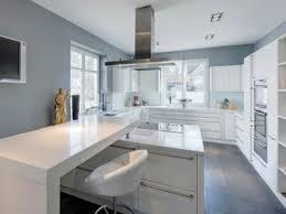 grey kitchen floor ideas kitchen floor ideas with grey cabinets spurinteractive