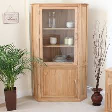 Cabinet Dining Room 25 Best Corner Display Cabinet Ideas On Pinterest Corner