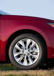 lexus es 350 vs toyota camry xle es350 and es300h official reviews thread clublexus lexus forum