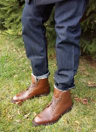 allen edmonds black friday your winter boots have arrived allen edmonds