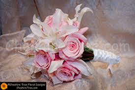 wedding flowers hshire whitby castle wedding flowers rye new york cheshire tree