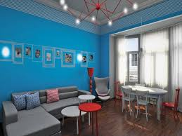 awesome painted home designs images interior design ideas