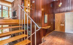 Prestige Home Design Nj by Updated Midcentury Home With Cork Flooring Asks 719k Curbed