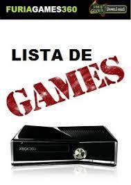 siege volant xbox 360 baixar jogos xbox 360 lista de jogos de a a z furiagames