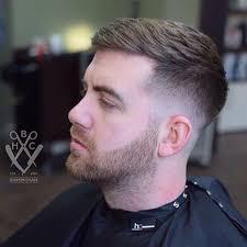 general hairstyles mens hair in general haircut done by harrybirdcuts ukbarber