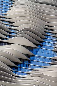 164 best architectural designs images on pinterest amazing