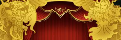 Curtain Call Tracklist Theatrhythm Final Fantasy Curtain Call Tracklist Revealed Ffi