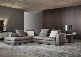 living room couches decoration ideas
