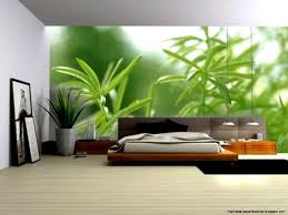 wallpaper interior design simple wallpapers designs for home