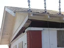 How To Build A Wood Awning Hurricane Retrofit Guide Porches U0026 Attached Structures