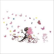 butterfly fairy art promotion shop for promotional butterfly fairy