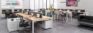 My Office Furniture by Office Table Office Chairs Desk Malaysia Office Furniture
