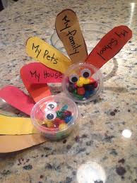 easy thanksgiving craft ideas easy thanksgiving craft the boys made these at it took 5