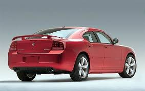 2006 dodge charger gas mileage used 2006 dodge charger for sale pricing features edmunds