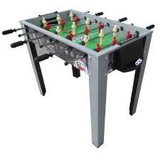 Regulation Foosball Table Triumph Sports Usa 40