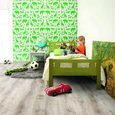 Laminate Flooring Made In Belgium Balterio Quattro Vintage Sandstorm Oak Laminate Flooring