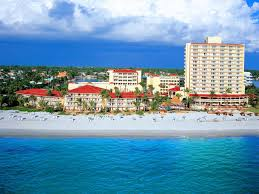 Florida Cool Awesome Florida Beach Hotels Best Home Design Top To Florida Beach
